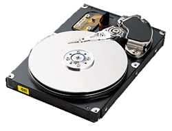 Cambiar disco duro en portátil Acer