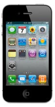 Reparar iPhone 4 / 4S