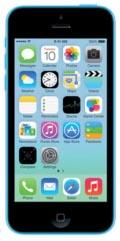 Reparar iPhone 5C