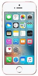 Reparar iPhone 5SE