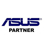 Partner de Asus