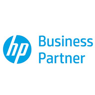Partner de HP