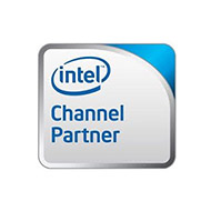 Partner de Intel
