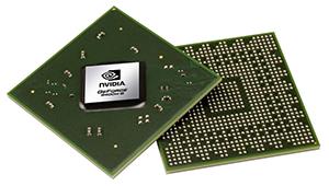 Reparar chip gráfico de portátil