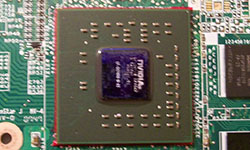 chip-grafico-epoxy