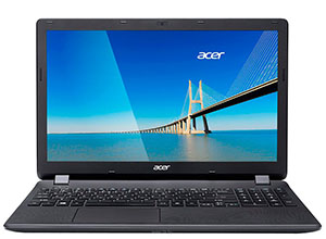 Reparar portátil Acer
