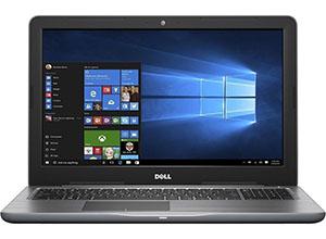 Reparación de portátiles Dell