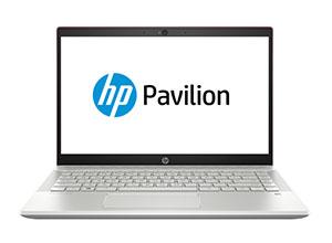 Reparar portátil HP