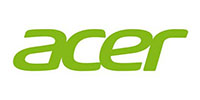 Reparación de portátiles Acer