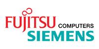 reparación de portátiles Fujitsu-Siemens