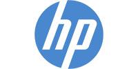 Reparación de portátiles HP