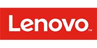 Reparación de portátiles Lenovo