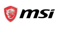 Reparación de portátiles MSI