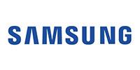 Reparación de portátiles Samsung