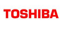 Reparar portátil Toshiba