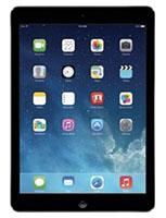 Reparar iPad 5 Air