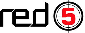 Logo Red5