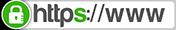 Cerfificado SSL Activo