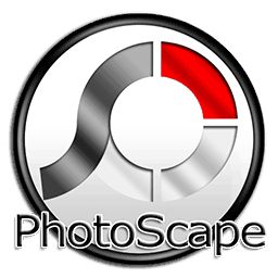 http://Photoscape