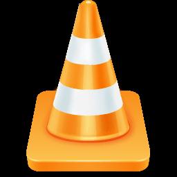 http://VLC%20Media%20player