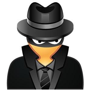 Eliminación de spyware