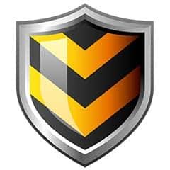 Protección código página web