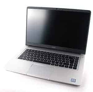 Reparación ordenadores portátiles en Alcalá de Henares