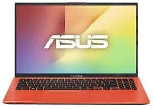 Reparación de ordenadores portátiles en Aranjuez