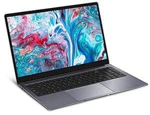 Reparación de ordenadores portátiles en Arroyomolinos