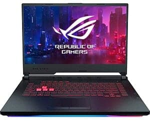Reparación ordenadores portátiles en Getafe