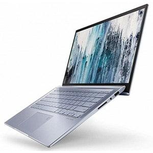 Reparación ordenadores portátiles en Las Rozas