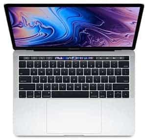 Reparación de ordenadores portátiles en Tres Cantos