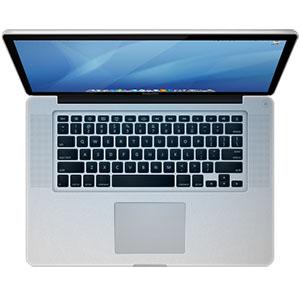 Reparación de MacBook