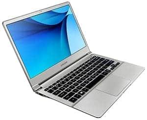Reparación de ordenadores portátiles en Brunete